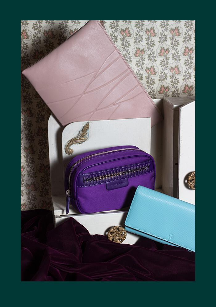 SECONDELLA Geschenke-Guide 2018
