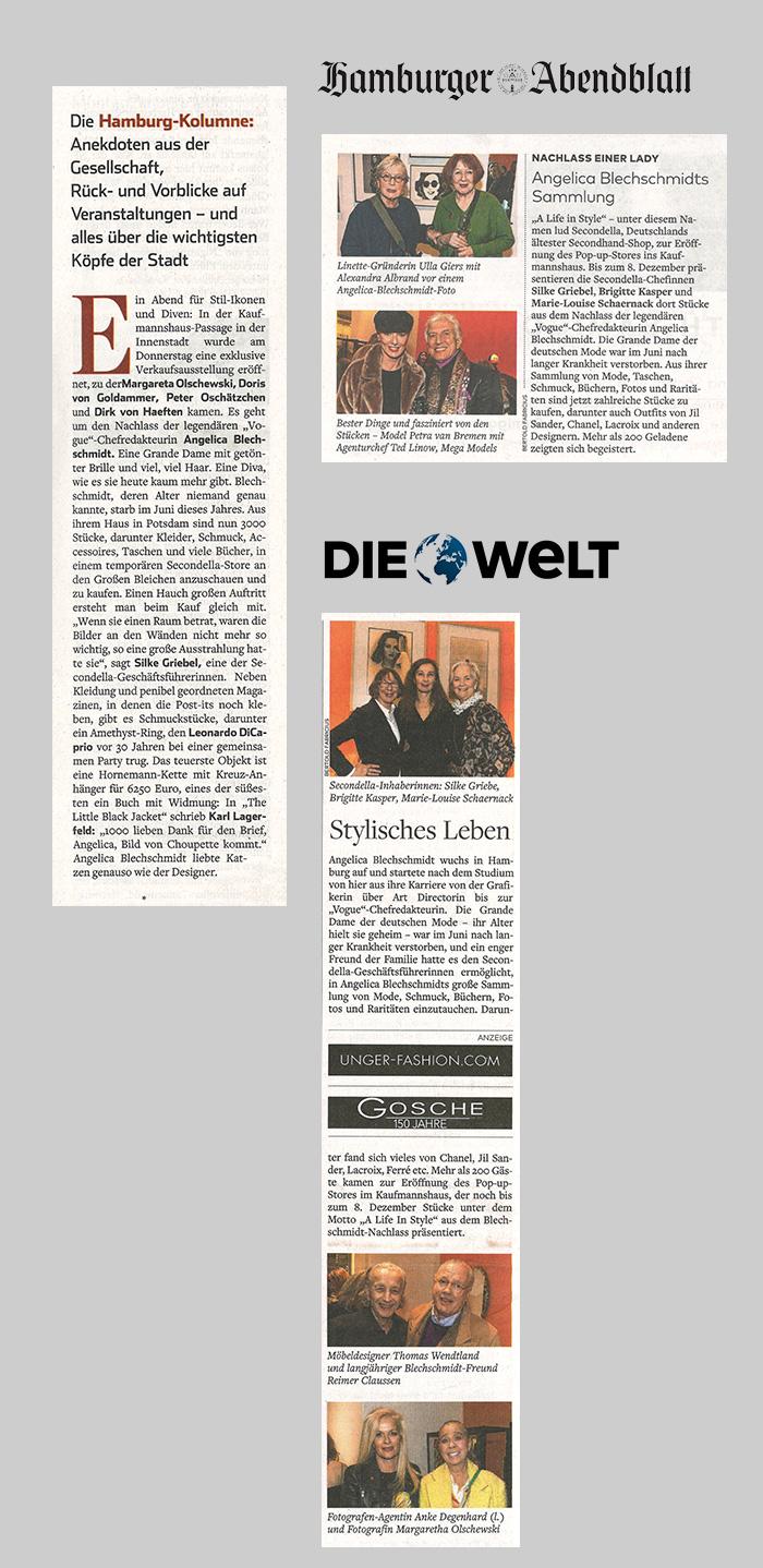 Secondella-Blechschmidt-Abendblatt-Welt-2018