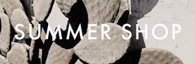 SECONDELLA Sommer-Shop