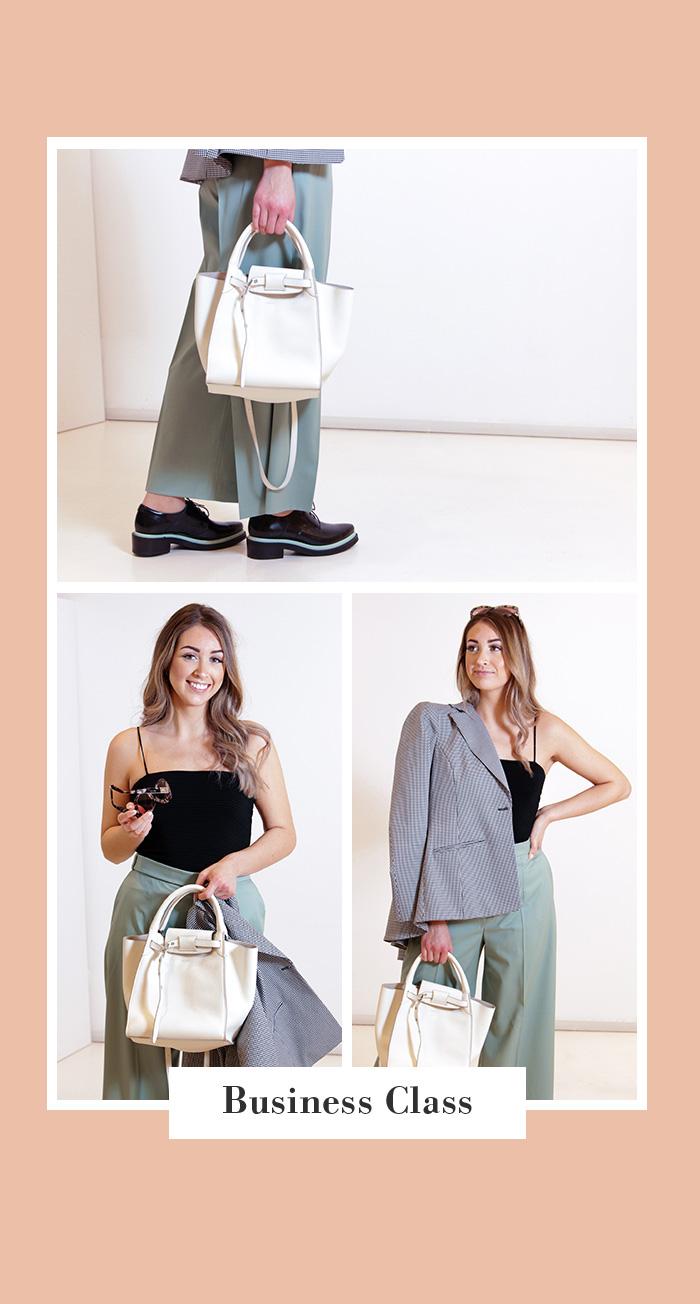 Second Hand: Celine Designer Bag von SECONDELLA