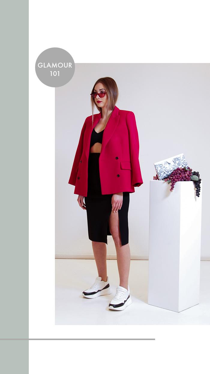 Cocktailkleider: Schwarzes Kleid Altuzarra - Second Hand