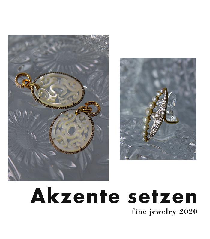 Fine Jewelry Guide - SECONDELLA