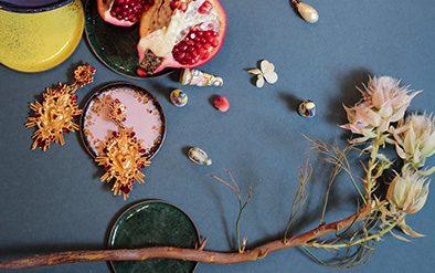 Autumn Update: Unsere neusten Herbst-Accessoires