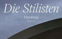 Die Stilisten Hamburg - Interview SECONDELLA