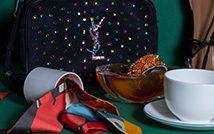 X-mas Shopping: Unser großer Geschenke-Guide - Teil 3