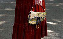 Landpartie: Unsere Mode Favoriten für den Herbst