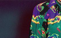 Vintage Fever 2019: Mode & Accessoires im Secondella Depot